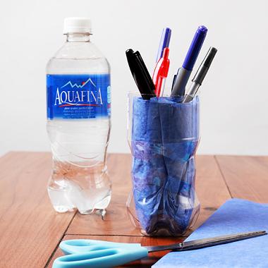 Nước uống tinh khiết Aquafina quận 4
