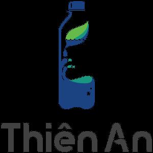 Logo Nước Thiên An